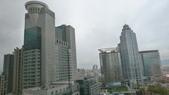 新板特區&板橋大遠百:新板特區1.jpg