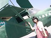 泰瘋狂:泰有趣 (124).jpg