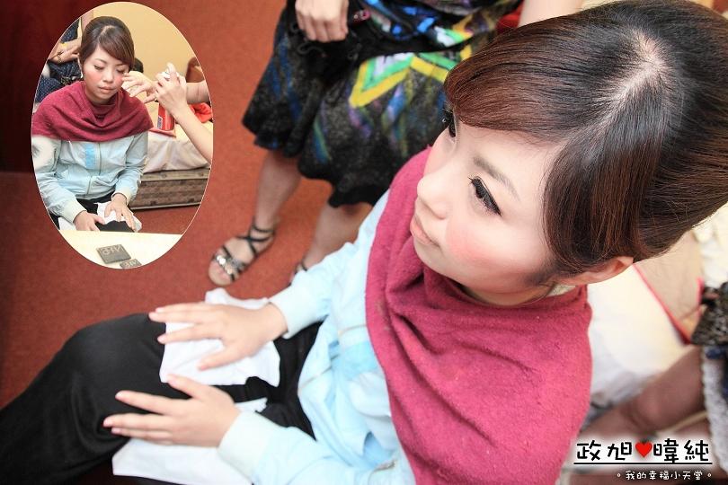 11-2011_0515_090738.jpg