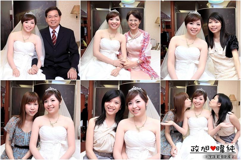 11-2011_0515_093742.jpg