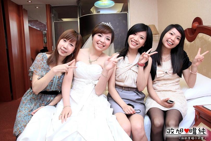 11-2011_0515_094317.jpg