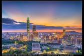 虎山101夕陽:DSC_0214-1.jpg