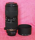 Nikon 17-35 F2.8D VS. Nikon 20, 24, 28, 35 mm:076-17-35mm F2.8-F8.0at35mm.jpg