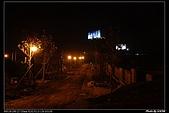 鏡頭測試-星芒篇Nikon17-35mmF2.8D:DSC_654719.jpg