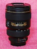 Nikon 17-35 F2.8D VS. Nikon 20, 24, 28, 35 mm:067-70-180mm F4.5-F5.6-F4.8at90mm.jpg