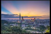 虎山101夕陽:DSC_0199.JPG