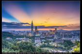 虎山101夕陽:DSC_0199-1.jpg