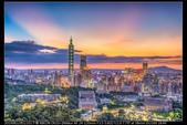 虎山101夕陽:DSC_0210-2.jpg