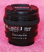 Nikon 17-35 F2.8D VS. Nikon 20, 24, 28, 35 mm:068-70-180mm F4.5-F5.6-F5.6at140mm.jpg