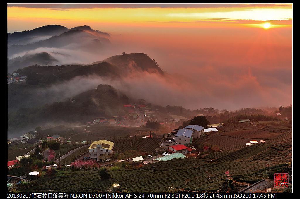 頂石棹日落雲海:DSC_5911.jpg
