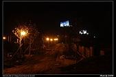 鏡頭測試-星芒篇Nikon17-35mmF2.8D:DSC_654921.jpg