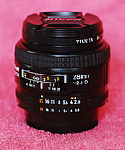 Nikon 17-35 F2.8D VS. Nikon 20, 24, 28, 35 mm:070-70-180mm F4.5-F5.6-F5.6at140mm.jpg