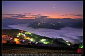 碧湖山茶園日出大雲海:DSC_6134.jpg
