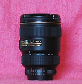 Nikon 17-35 F2.8D VS. Nikon 20, 24, 28, 35 mm:001-70-180mm F4.5-F5.6-F5.6at82mm.jpg