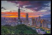 象山101夕彩:DSC_2089-1.jpg