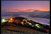 碧湖山茶園日出大雲海:DSC_6136.jpg