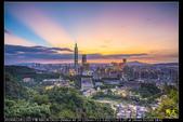 虎山101夕陽:DSC_0201.JPG