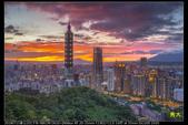 象山101夕彩:DSC_2090-1.jpg