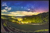 坪林南山寺銀河:DSC_0280-2.jpg