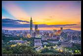 虎山101夕陽:DSC_0203.JPG