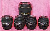 Nikon 17-35 F2.8D VS. Nikon 20, 24, 28, 35 mm:072-70-180mm F4.5-F5.6-F4.5at70mm.jpg
