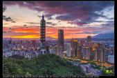 象山101夕彩:DSC_2091-1.jpg