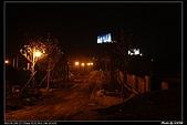 鏡頭測試-星芒篇Nikon17-35mmF2.8D:DSC_654416.jpg