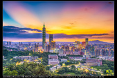 虎山101夕陽:DSC_0203-1.jpg