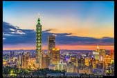 虎山101夕陽:DSC_0222-1.jpg