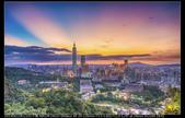 虎山101夕陽:DSC_0201-2.jpg
