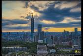虎山101夕陽:DSC_0111.JPG