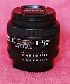 Nikon 17-35 F2.8D VS. Nikon 20, 24, 28, 35 mm:071-70-180mm F4.5-F5.6-F5.6at140mm.jpg