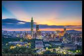 虎山101夕陽:DSC_0232.JPG