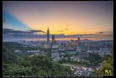 虎山101夕陽:DSC_0195.JPG