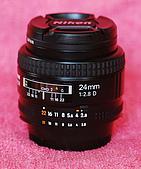 Nikon 17-35 F2.8D VS. Nikon 20, 24, 28, 35 mm:069-70-180mm F4.5-F5.6-F5.6at140mm.jpg