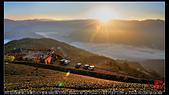 碧湖山茶園日出大雲海:DSC_6381.jpg