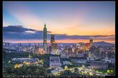 虎山101夕陽:DSC_0210.JPG