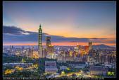 虎山101夕陽:DSC_0214.JPG