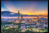 虎山101夕陽:DSC_0232-1.jpg