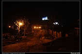 鏡頭測試-星芒篇Nikon17-35mmF2.8D:DSC_653709.jpg