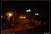 鏡頭測試-星芒篇Nikon17-35mmF2.8D:DSC_654618.jpg