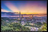 虎山101夕陽:DSC_0201-1.jpg