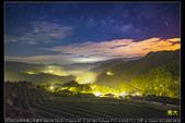 坪林南山寺銀河:DSC_0253-2.jpg