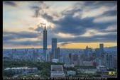 虎山101夕陽:DSC_0110.JPG