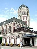 北海道旅遊:北一哨子 (23)
