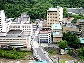 北海道旅遊:定山溪 (10)