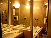 北海道旅遊:札幌飯店 (5)