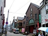 北海道旅遊:北一哨子 (24)