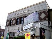 北海道旅遊:北一哨子 (26)