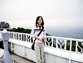 北海道旅遊:札幌藻岩山 (1)